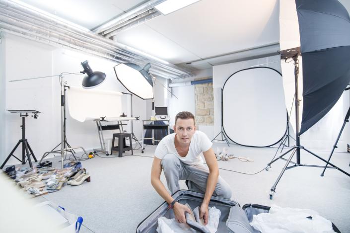 fotograf-dresden-unternehmensfotografie