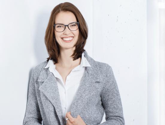 portrait-business-women