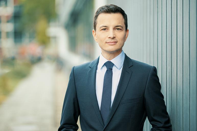 Businessportraits_dresden_bewerbung