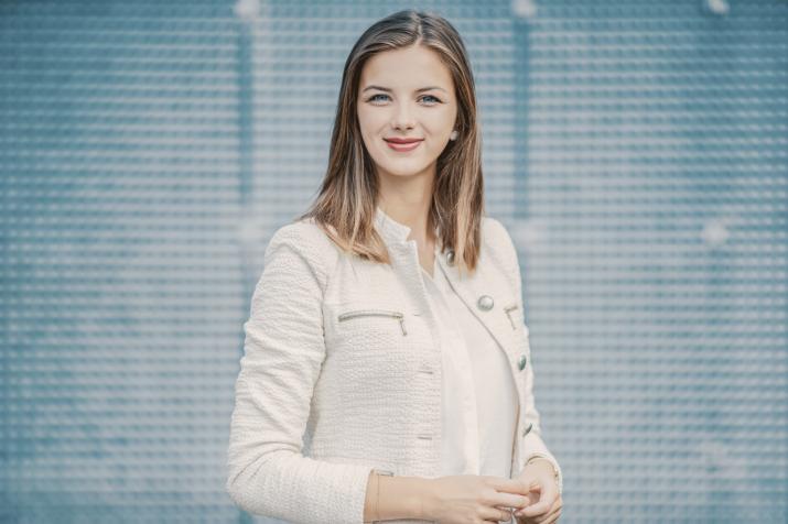 Businessportraits_dresden_bewerbungsfotos_2