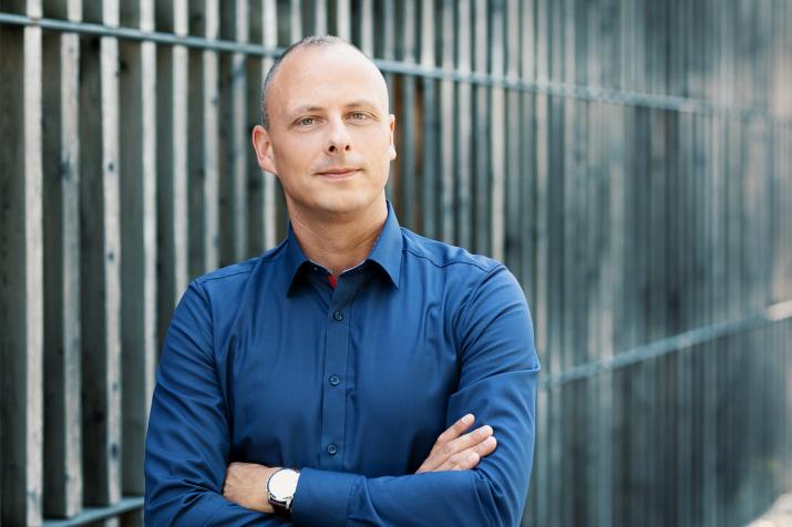 portraitfotografie_dresden_business_fotograf